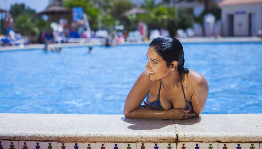 piscina (1)