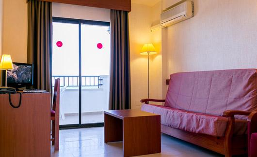 habitacion-doble-estandar-de-uso-individual-vista-mar (4)