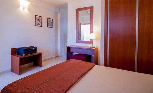 habitacion-doble-estandar-de-uso-individual-vista-mar (3)