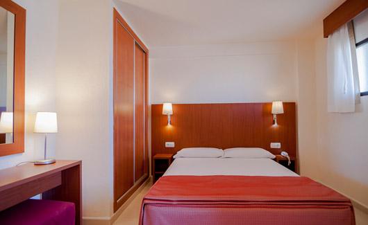 habitacion-doble-estandar-de-uso-individual-vista-mar